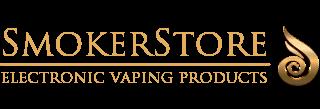 Smokerstore