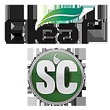 Eleaf-SC
